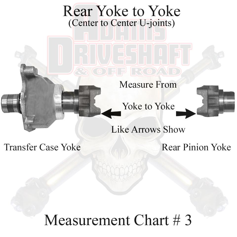 1-ton-rear-measurement-chart-3-final-copy.jpg