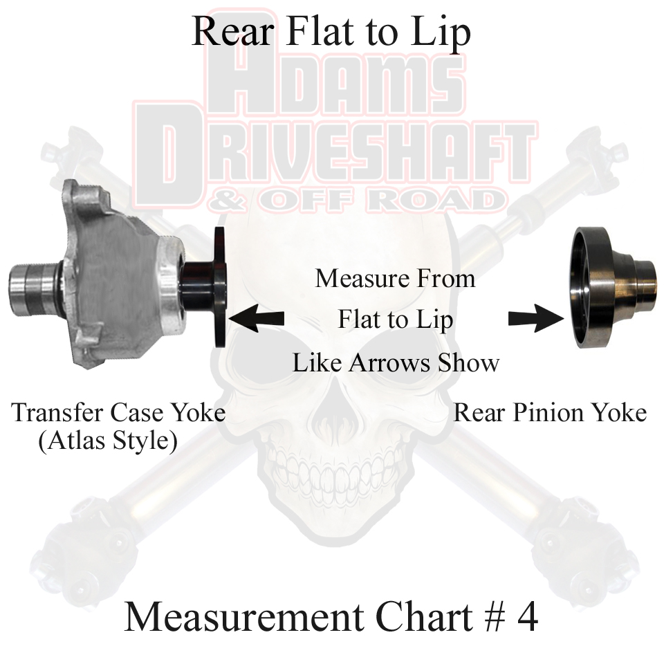 1-ton-rear-measurement-chart-4-final-.jpg