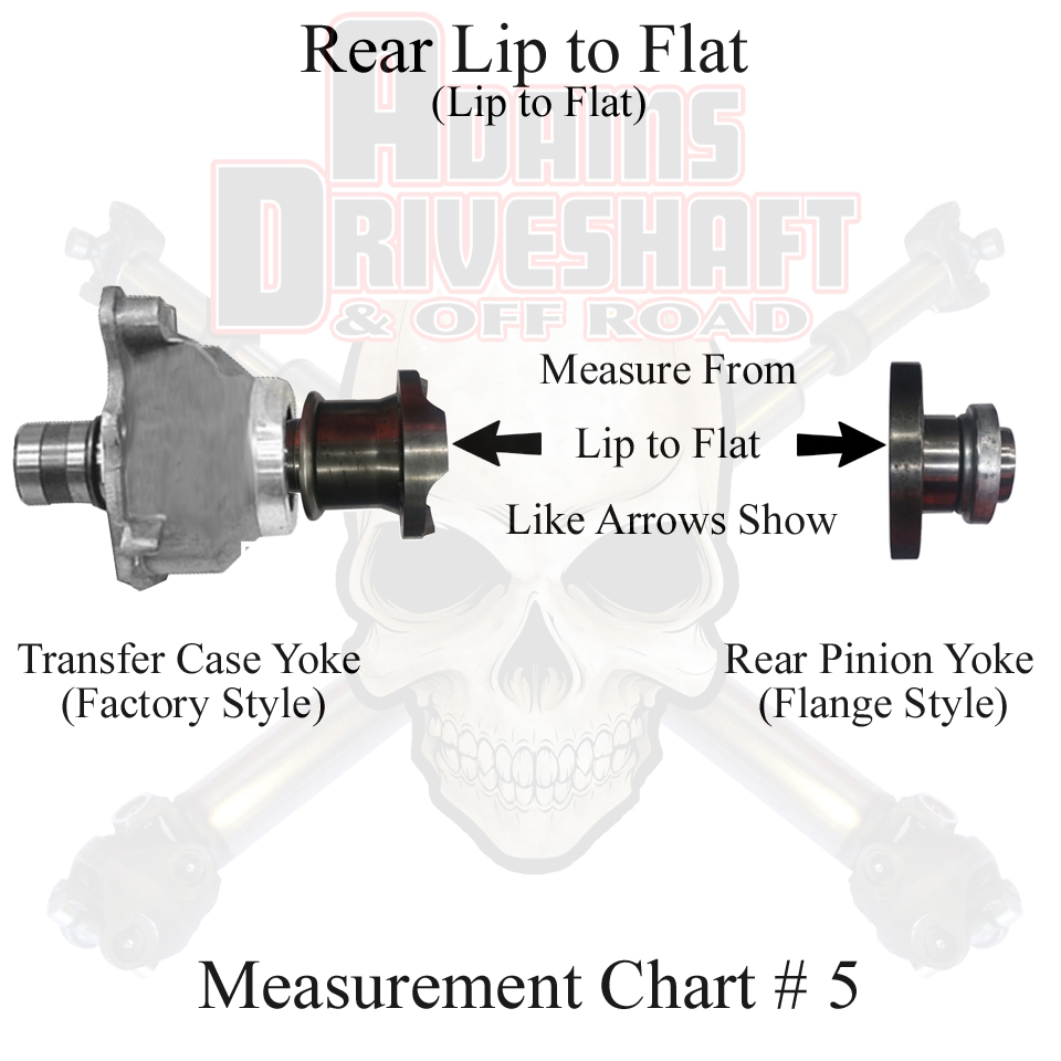 1-ton-rear-measurement-chart-5-final.jpg