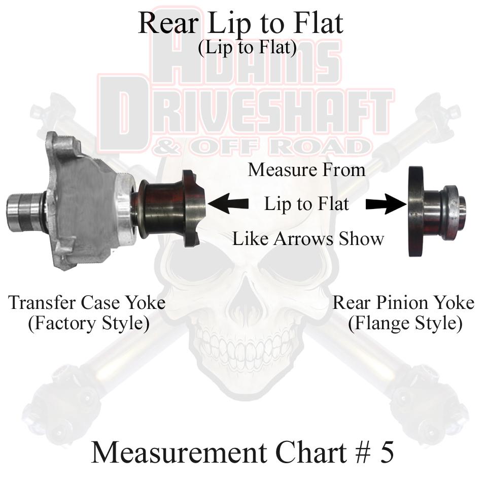 1-ton-rear-measurement-chart-5-final.jpg
