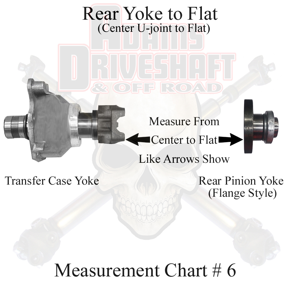 1-ton-rear-measurement-chart-6-final.jpg