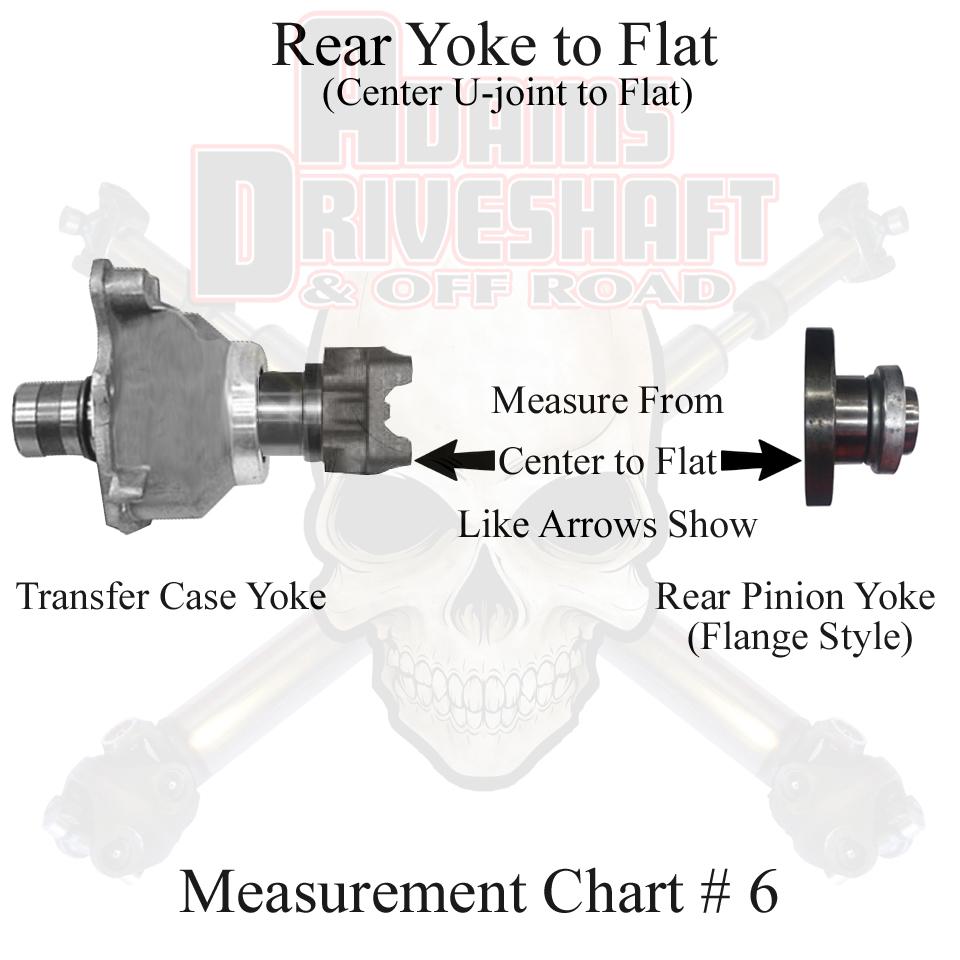 1-ton-rear-measurement-chart-6-final.jpg