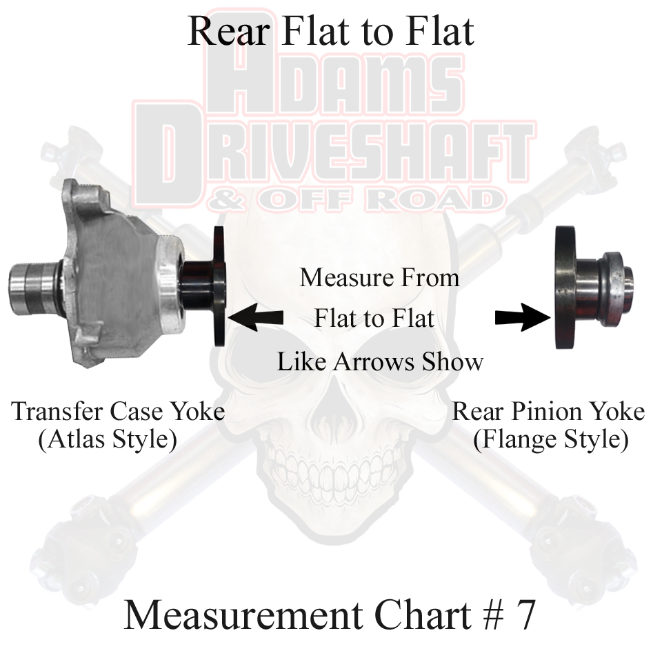 1-ton-rear-measurement-chart-7-final.jpg