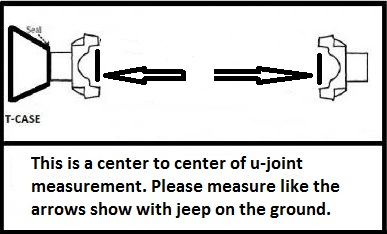 center-to-center-measurement.jpg