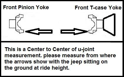 front-center-to-center-1.jpg