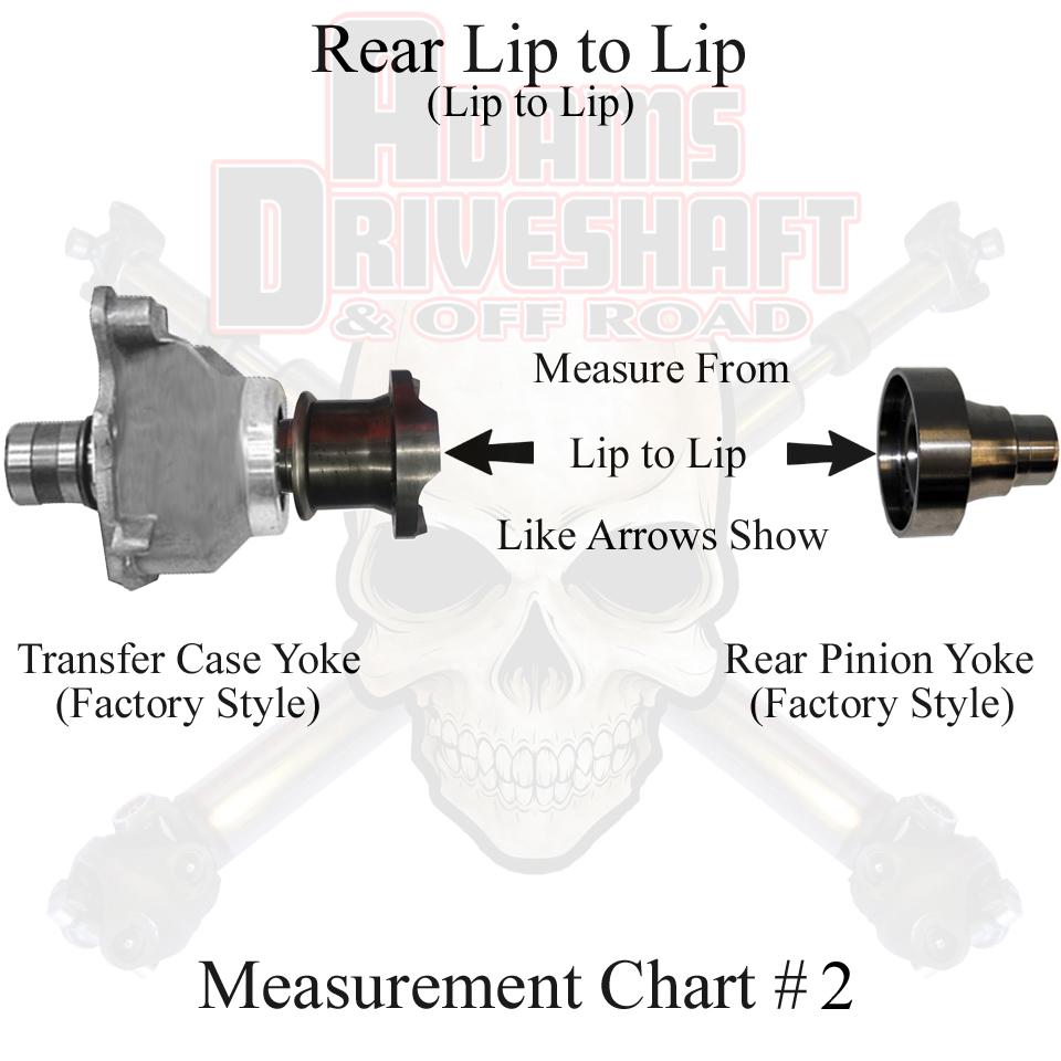 jk-jl-rear-measurement-chart-2.jpg