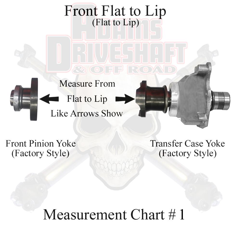 jl-front-measurement-chart-1.jpg
