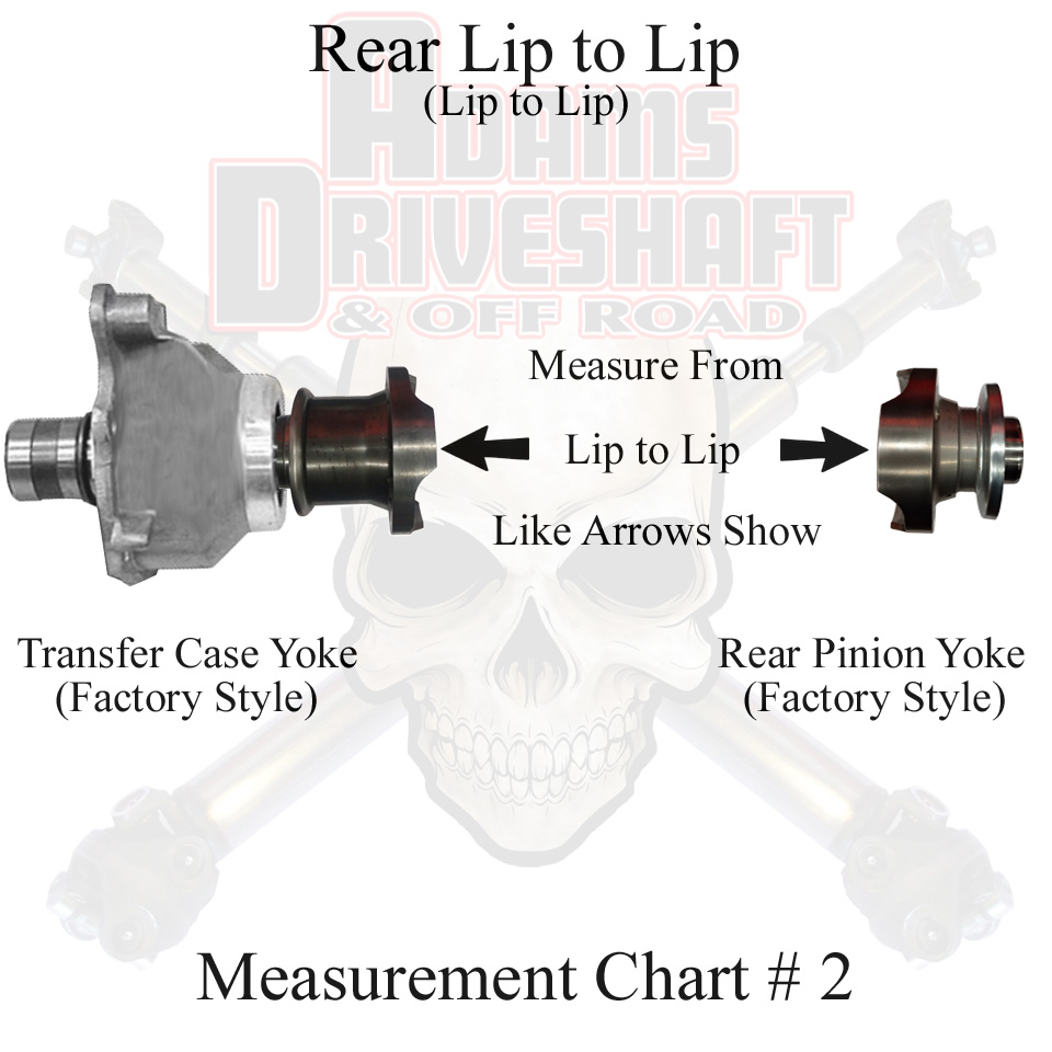 jl-rear-measurement-chart-2-copy jpg