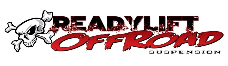 readylift-logo.jpg