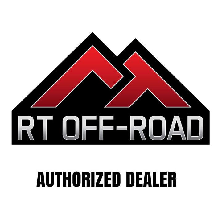 rt-off-road.jpg