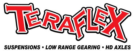 teraflex-logo.jpg