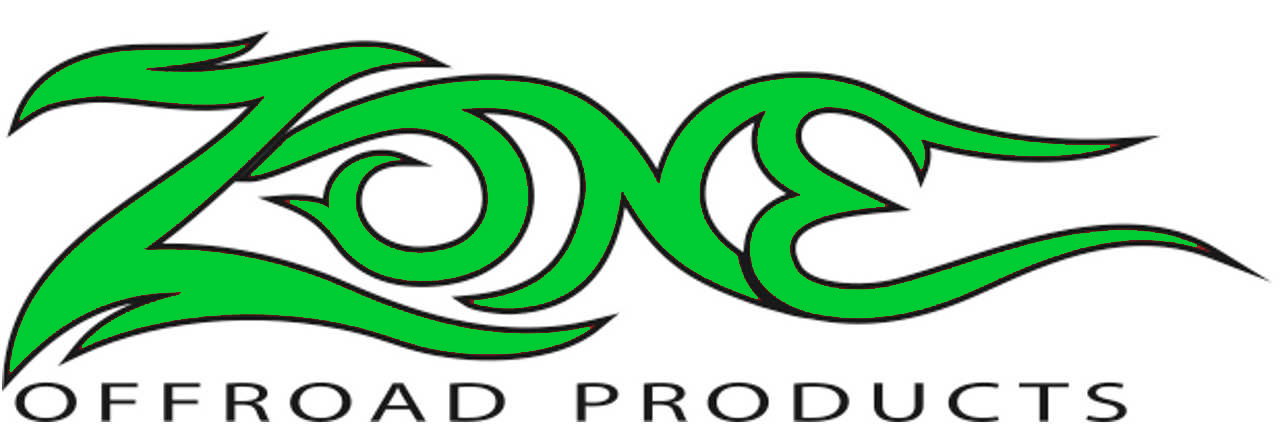 zone-offroad-logo-nice-green-cropped.jpg