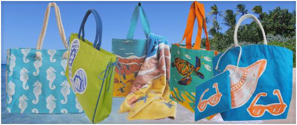 bags-new-2017.jpg