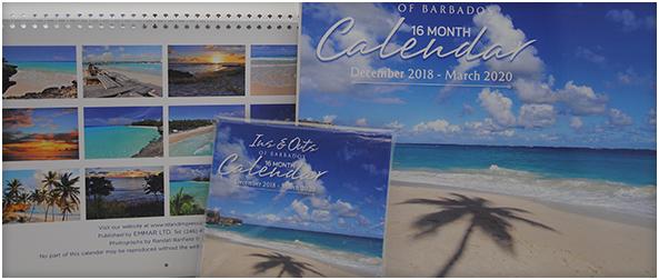 calendar-headers.jpg