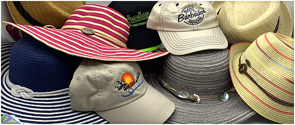 hats-caps-group.jpg