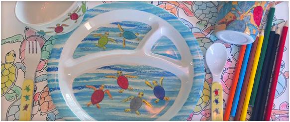 kids-dinnerware-header.jpg