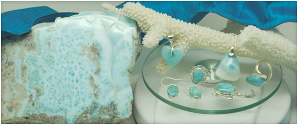 larimar_group.jpg