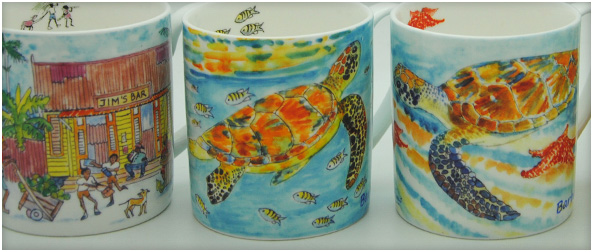 mugs-new-2018.jpg