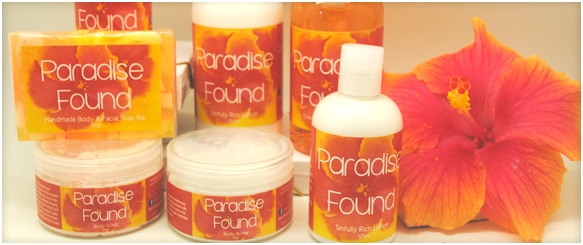 paradise-found-group.jpg