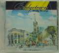Bridgetown, The City CD