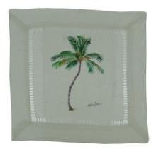 Cocktail napkin Coconut  Palm.