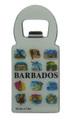 Bottle opener to keep handy!
