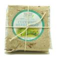 Herbal Cucumer Soap