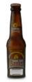 Banks beer bottle opener.