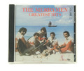 Greatest Hits by The Merrymen CD