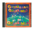 Caribbean Christmas Vol 1 CD