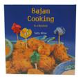 Bajan Cooking in a Nutshell