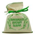 Mini Green Sugar