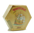 Tortuga Rum Cake - Golden Original, 4oz