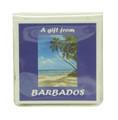 Microfibre Cloth - West Coast Beach