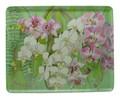 Orchid Tray V3