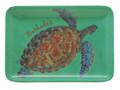 Turtle Dish P67