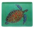 Turtle Tray V3