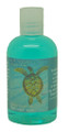 Turtle Shower Gel 125ml