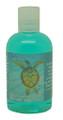 Turtle Shower Gel 125ml
