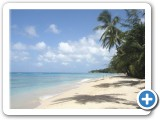 Book your holiday today! www.kenwoodtravel.com/caribbean/barbados-holidays/