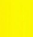 4mm Corrugated plastic sheets: 24 X 48 : 100% Virgin Neon Yellow Pad : Single pc