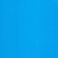 4mm Corrugated plastic sheets: 18 X 24 : 100% Virgin Neon Blue Pad : Single pc