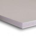 """Acid Free Buffered Foam Core 3/16"""" Backing Board : 11 X 14"""