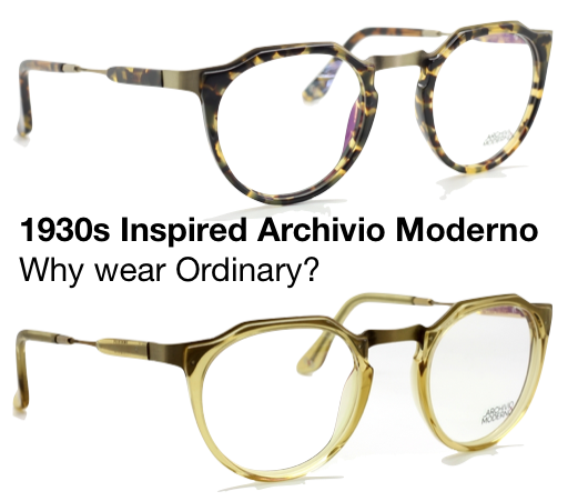 1930s-inspired-glasses-by-archivio-moderno.png
