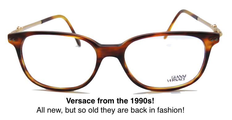 1990s-versace-range-from-the-old-glasses-shop.png