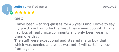 5-star-review-for-the-old-glasses-shop.png