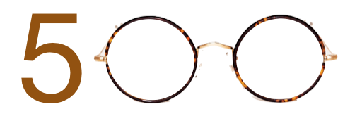 500-reasons-on-the-old-glasses-shop.png