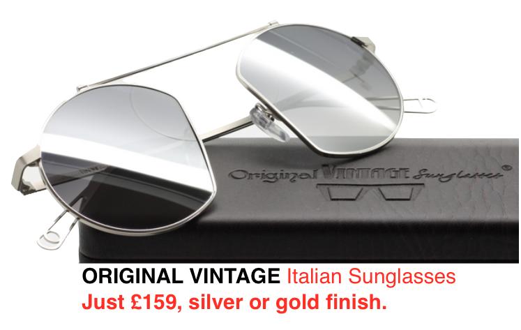 agropoli-sunglasses.png