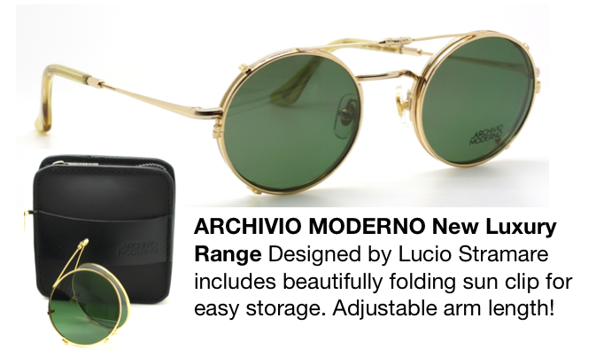 archivio-moderno-collection.png