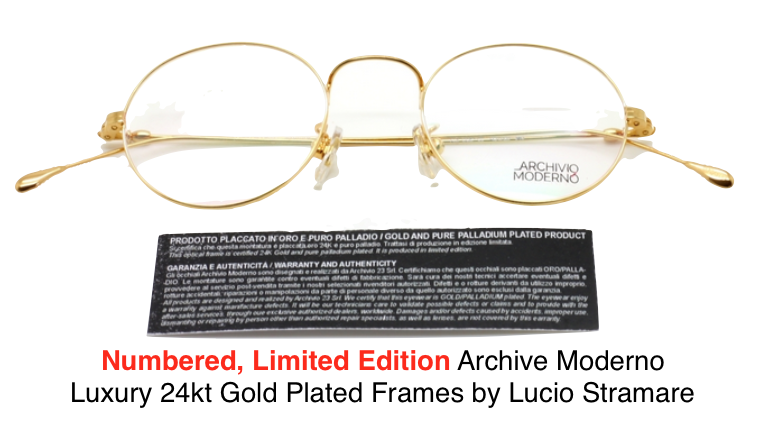 arcivio-moderno-limited-edition-glasses.png